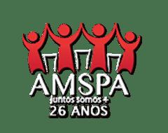 Amspa