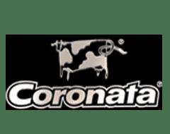 Coronata